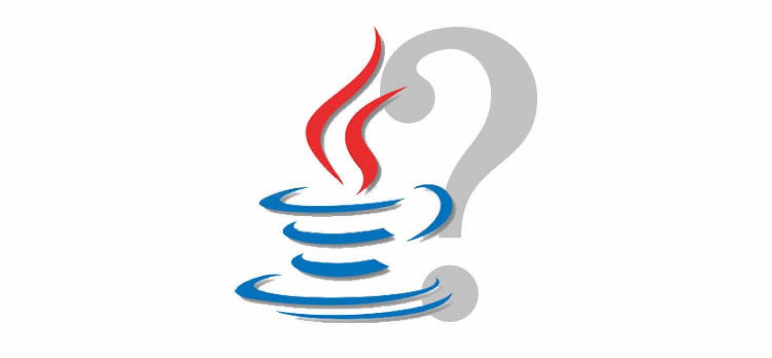 Java question