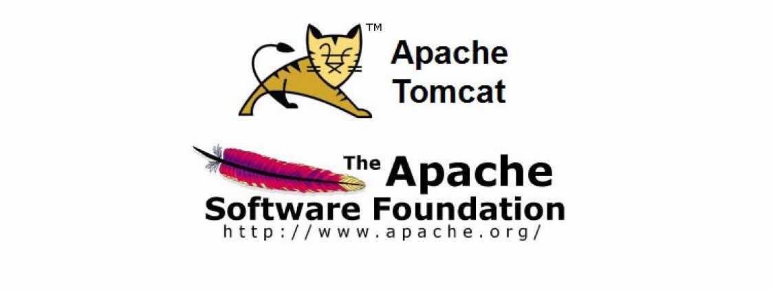Add CAS/LDAP certificate to Tomcat