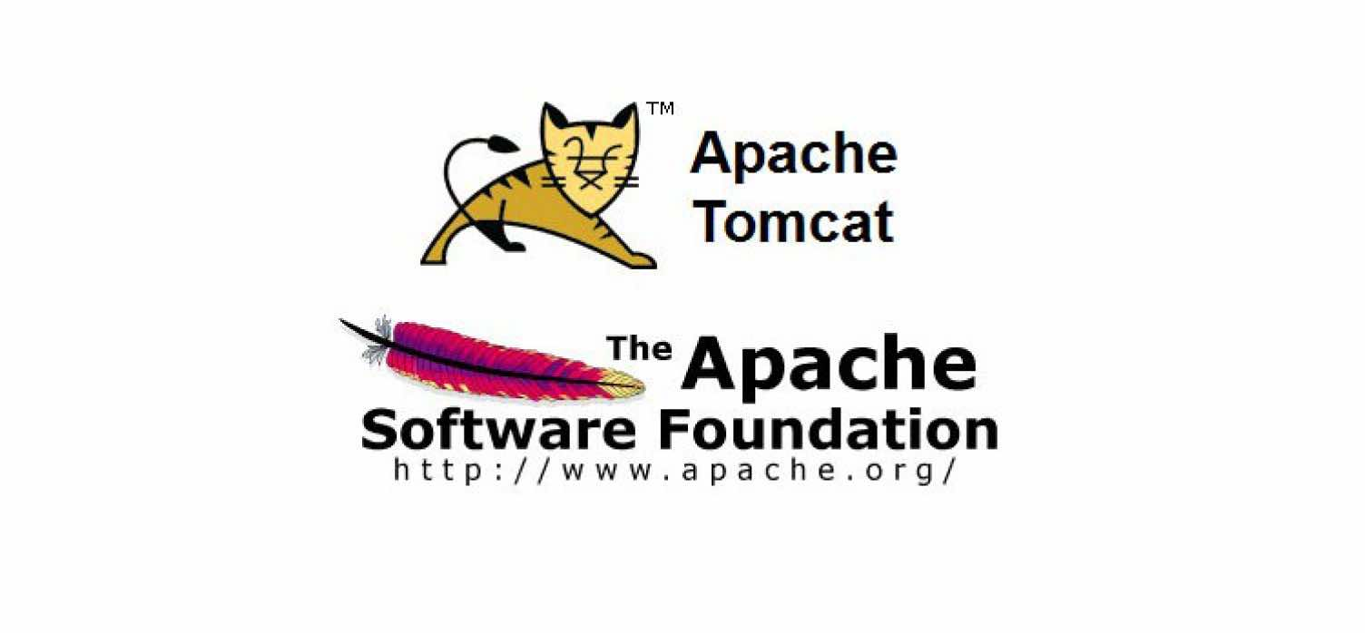 Add CAS/LDAP certificate to Tomcat
