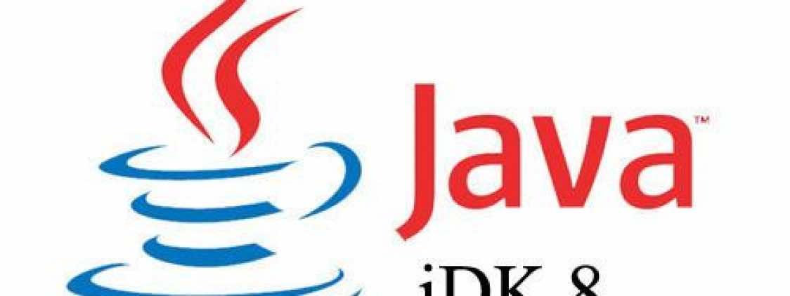 JDK 8 Is Released!