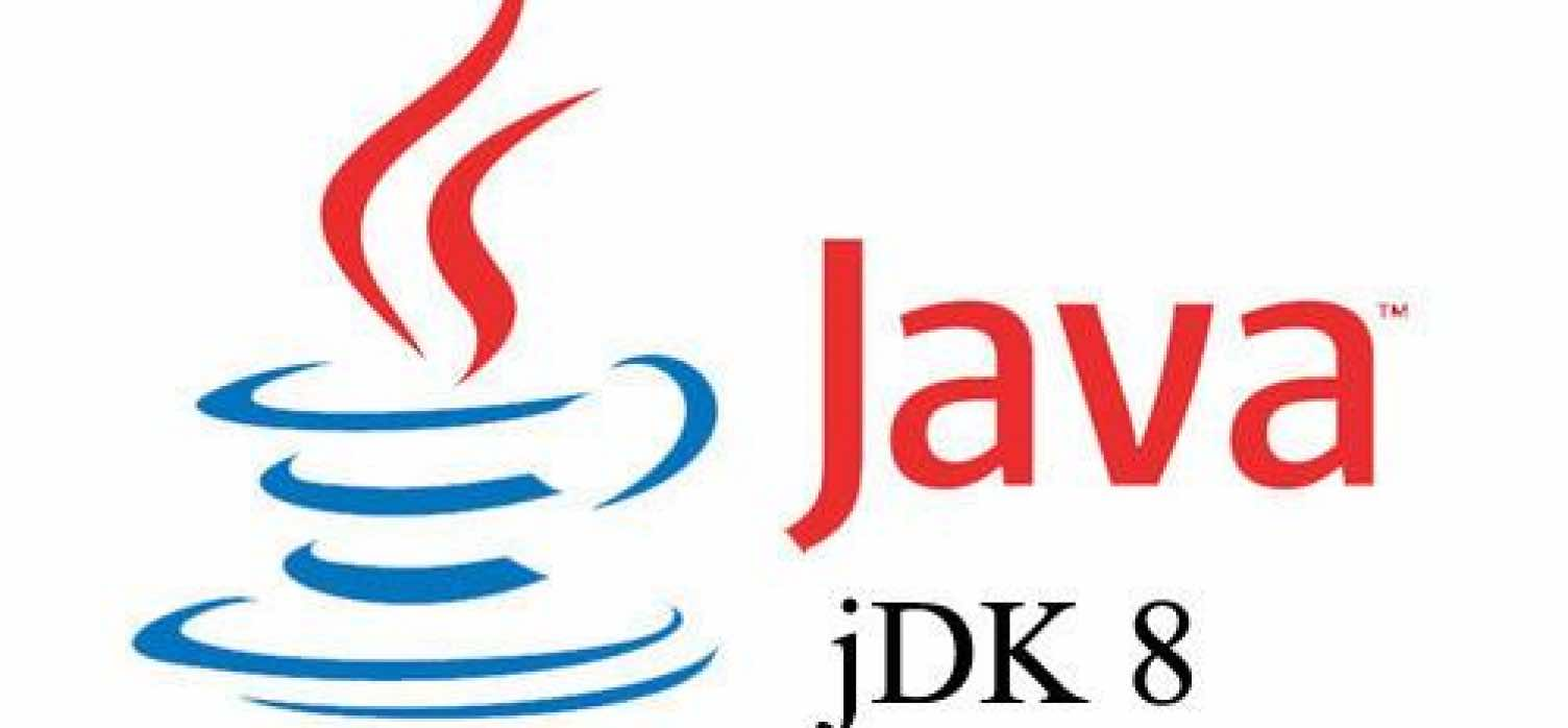 JDK 8 Is Released!
