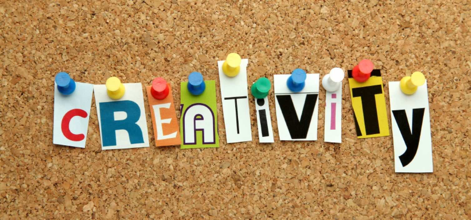 How to Boost Creativity Within Your Team