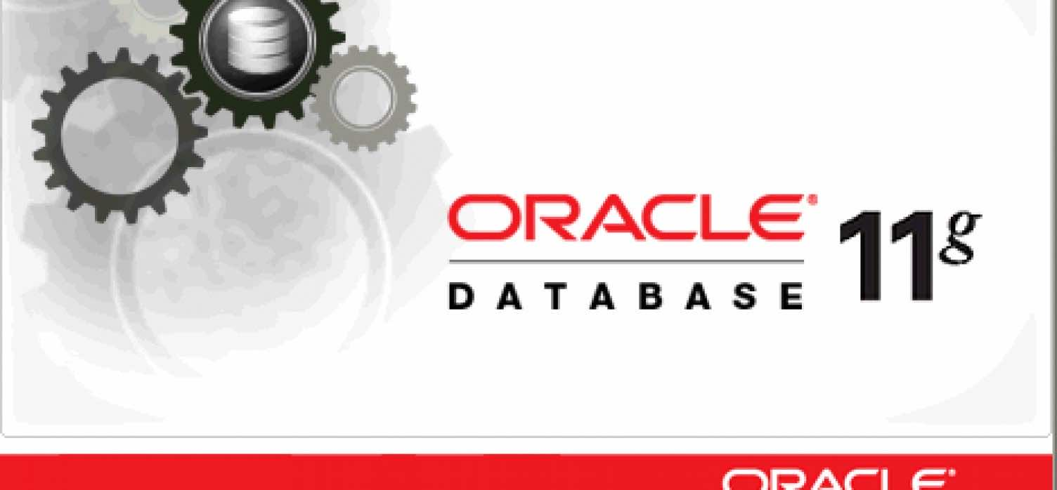 Modify VARCHAR2 datatype to CLOB in OracleDB