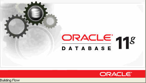 Modify VARCHAR2 datatype to CLOB in OracleDB - Dreamix