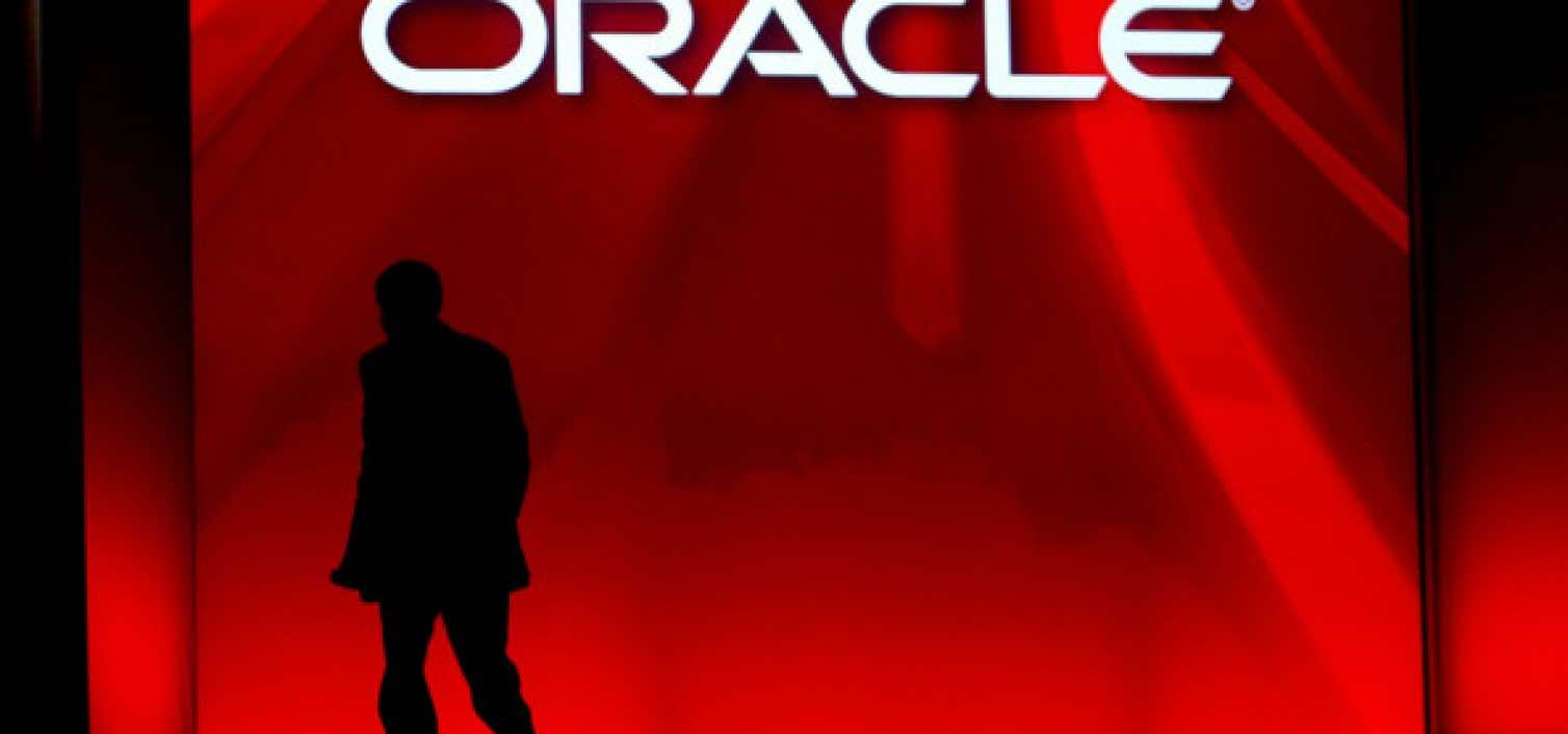 How to Deliver a Successful Oracle BPM and SOA Suite Project