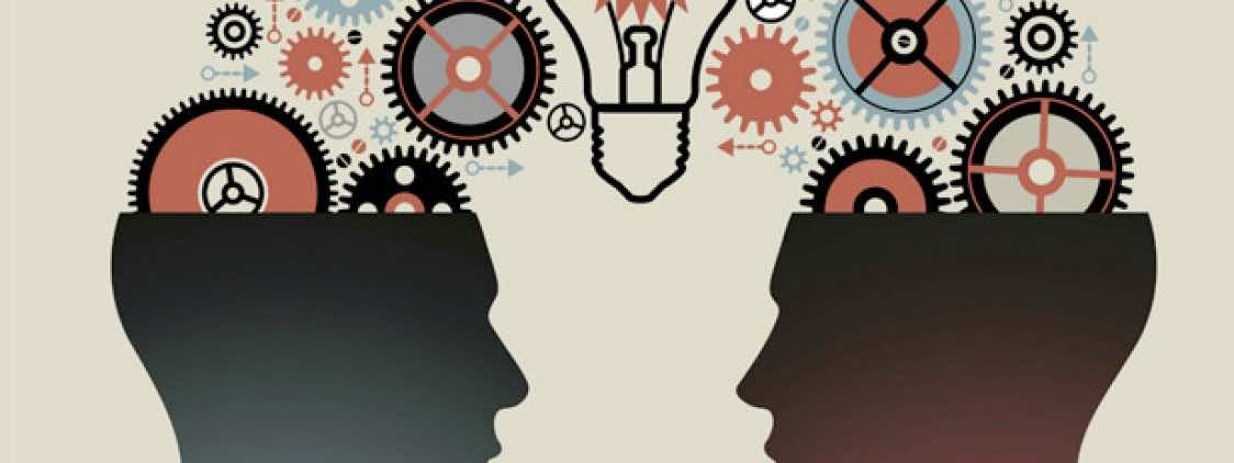 Emotional Intelligence Versus IQ as a Predictor of Workplace Performance vol.2