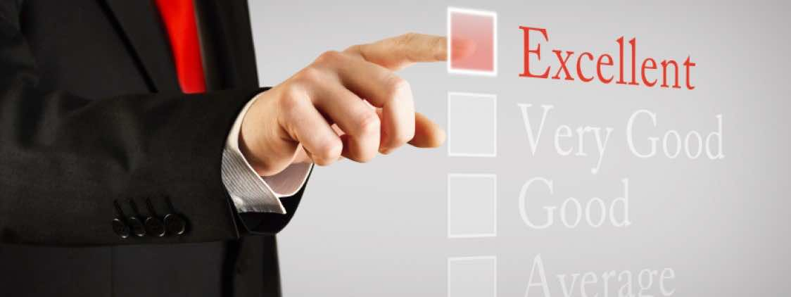 Creating Architectural Review for a Software System that satisfies the customer needs