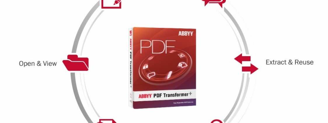 Create PDF documents like a pro – part 1