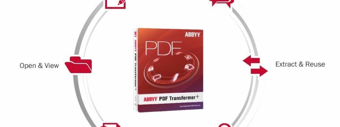 Create PDF documents like a pro – part 3