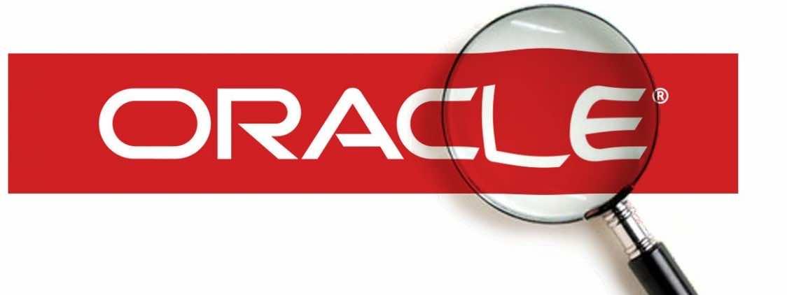 Oracle DB – Monitor with nagios using check oracle health