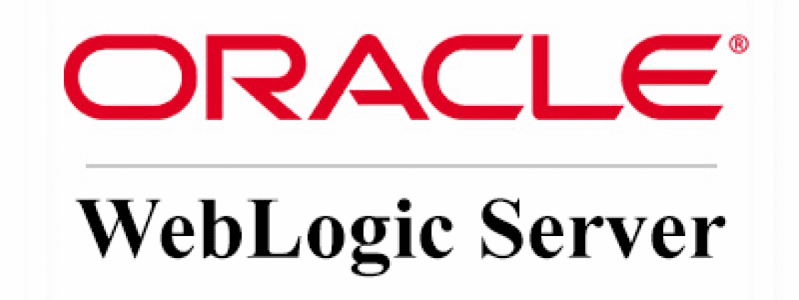 The Curious Case of user Oracle WebLogic Server