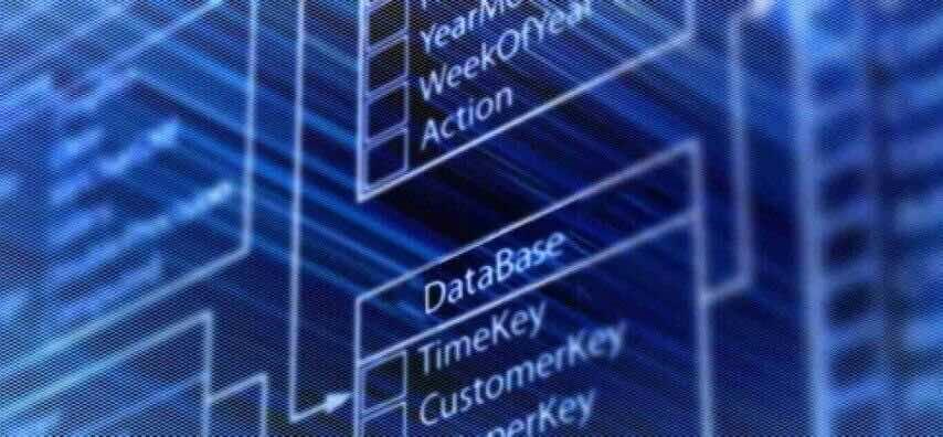 SQLBuilder Configuration (Configure JDeveloper to work with MS SQL Server)