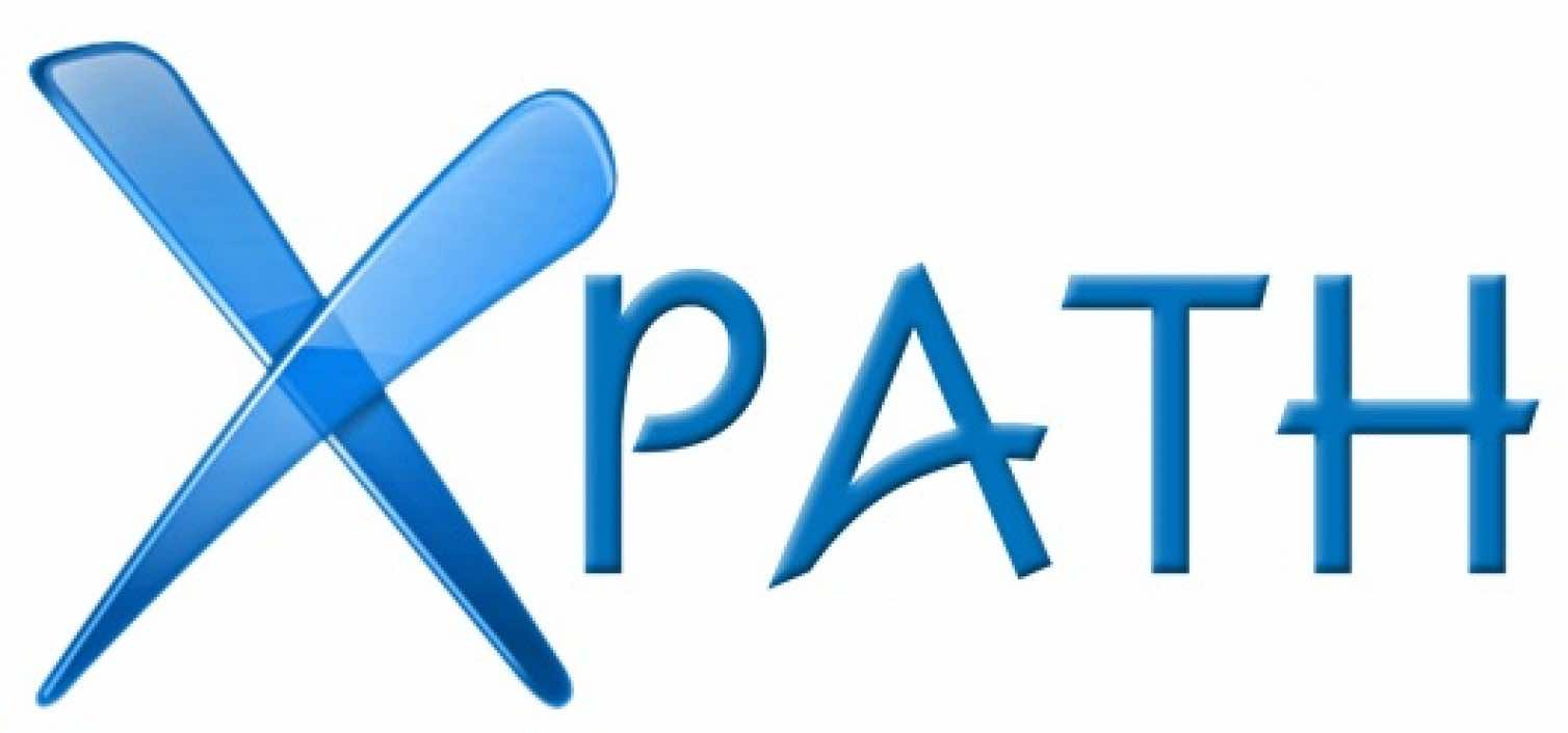 HOW TO CREATE IF-ELSE STATEMENT IN XPATH 1.0