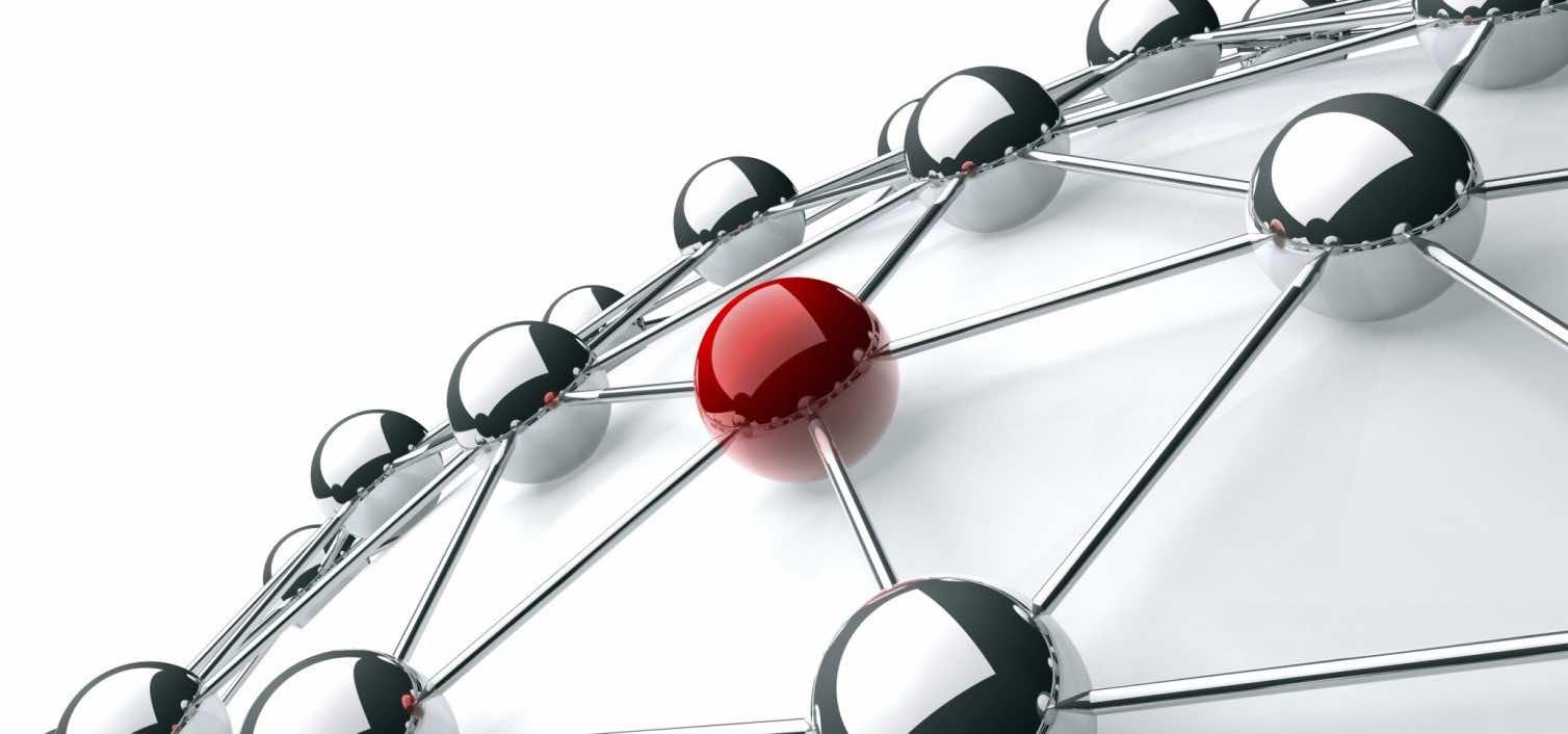Integrating JasperReports in ADF application