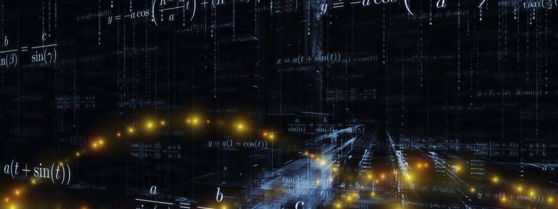 What you Need to Know about Machine Learning?