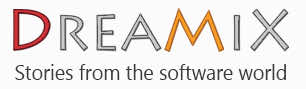 Latest Entries - Dreamix Blog