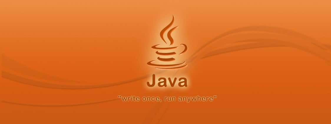 Java 8 for constructing JPA criteria queries