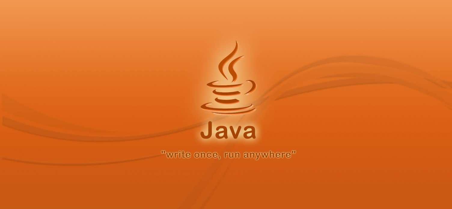 Java 8 for constructing JPA criteria queries