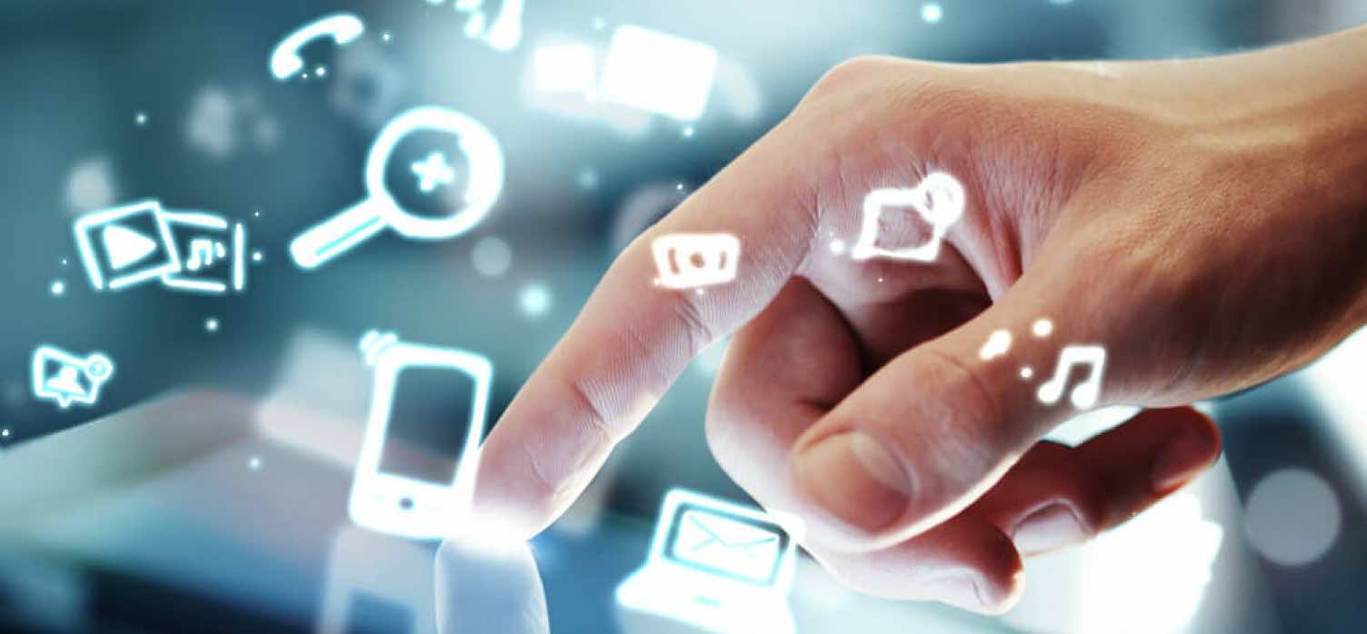 Silicon Valley approach on user engagement for B2C applications