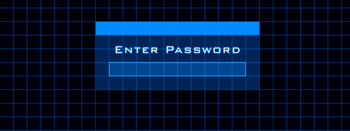 Single sign-on| The Sunset of passwords