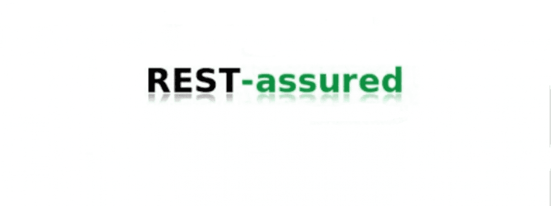 Testing SOAP WebServices with RestAssured