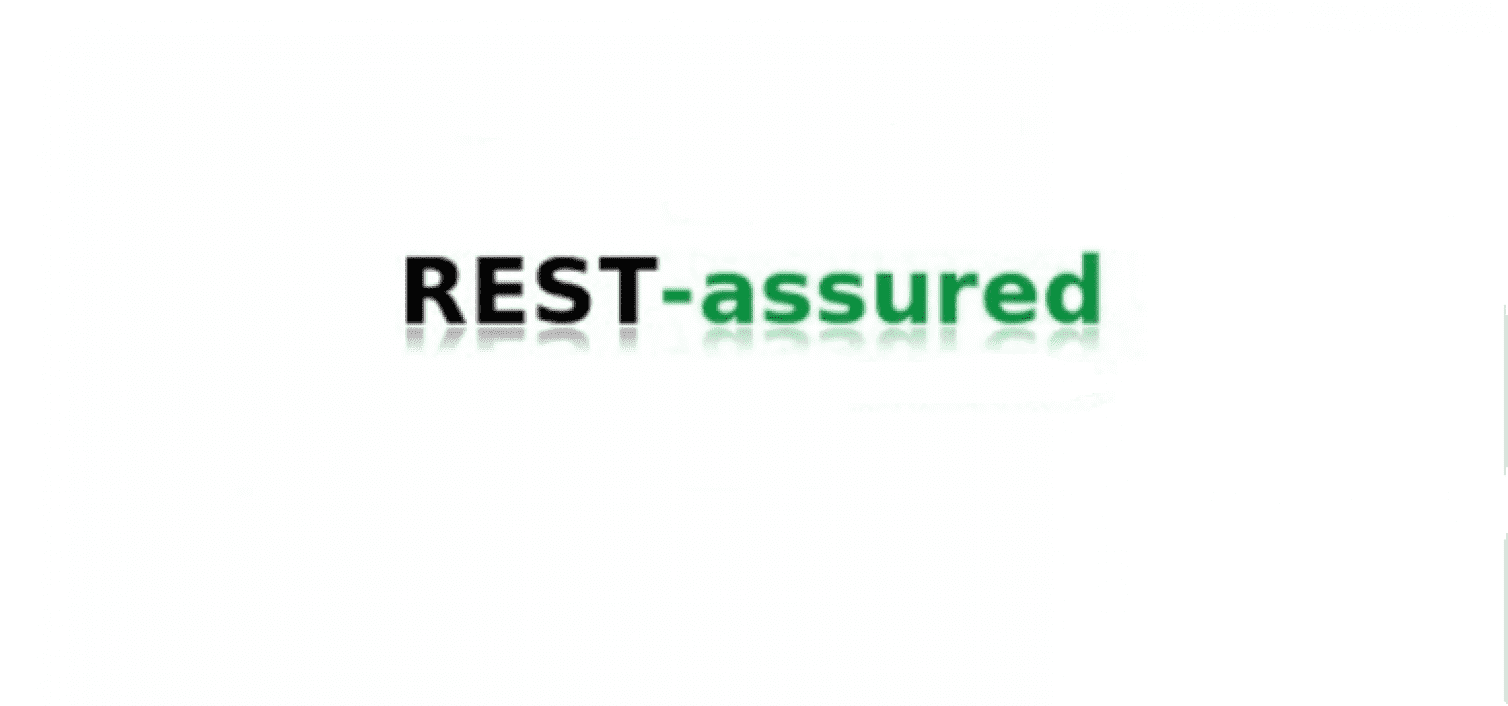 Testing SOAP WebServices with RestAssured