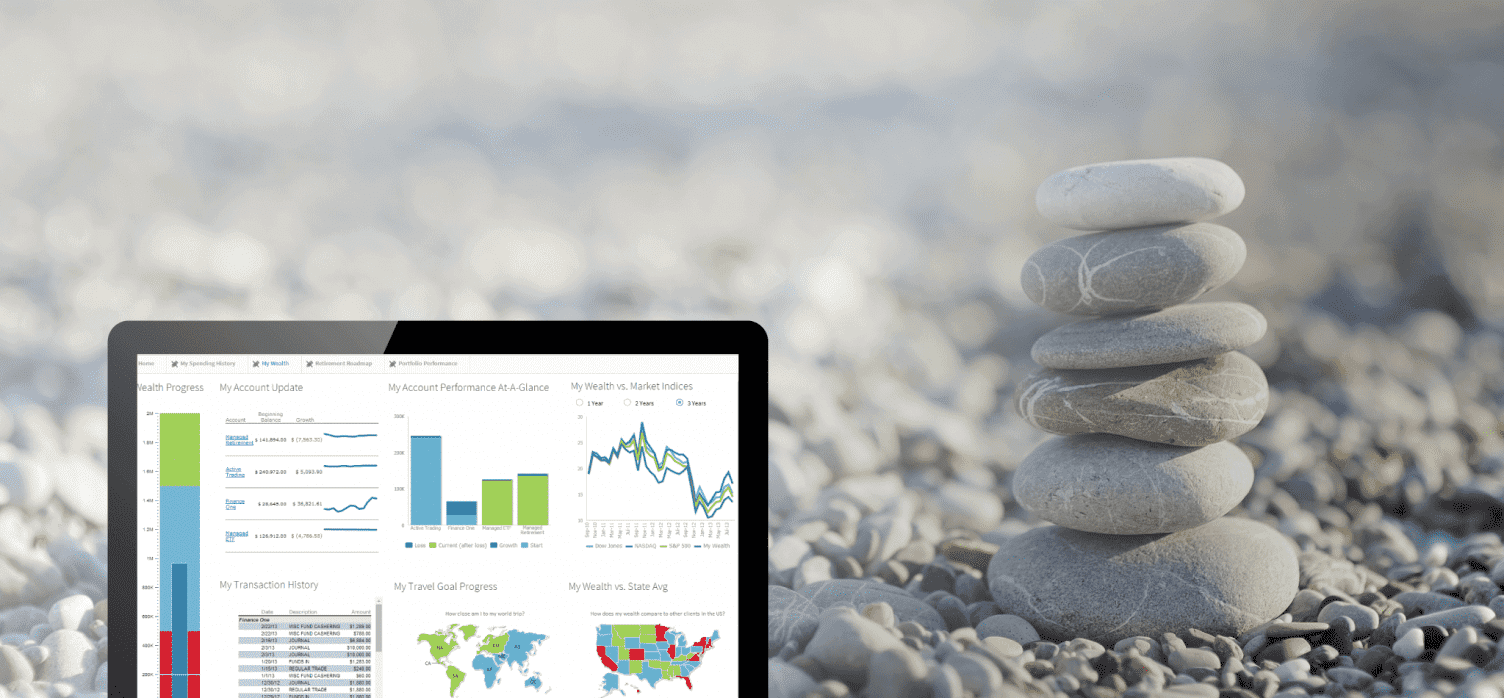 Analytics and reporting for payment solutions and mobile value added services|The Challenges