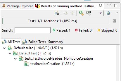 Testing SOAP WebServices with RestAssured Dreamix blog
