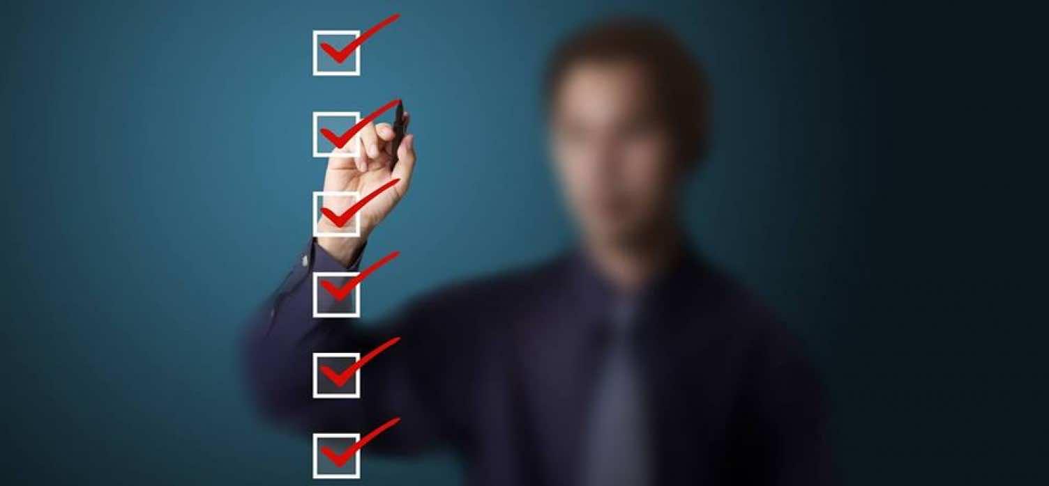 How Oracle ADF Checkboxes Work (af:selectBooleanCheckbox)