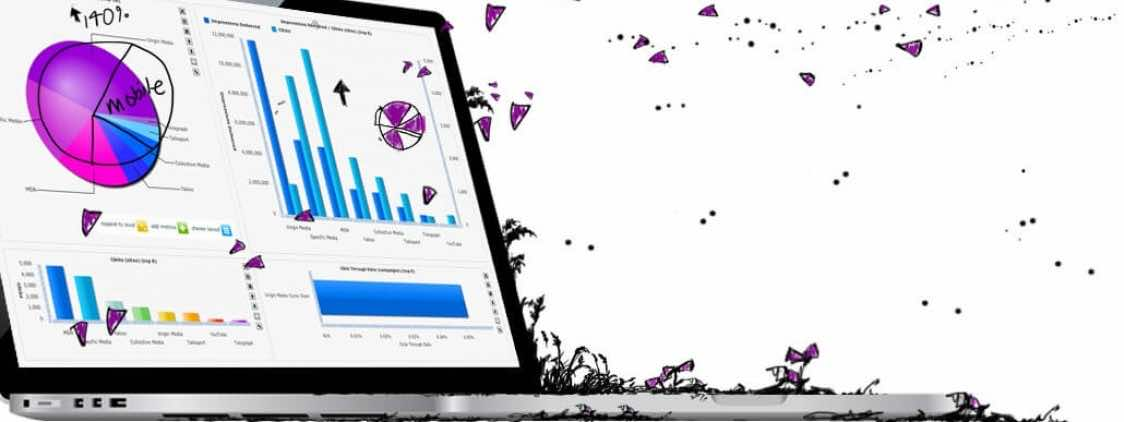 Analytics and reporting for payment solutions and mobile value added services|Key Solutions