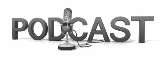 Oracle ADF Podcast