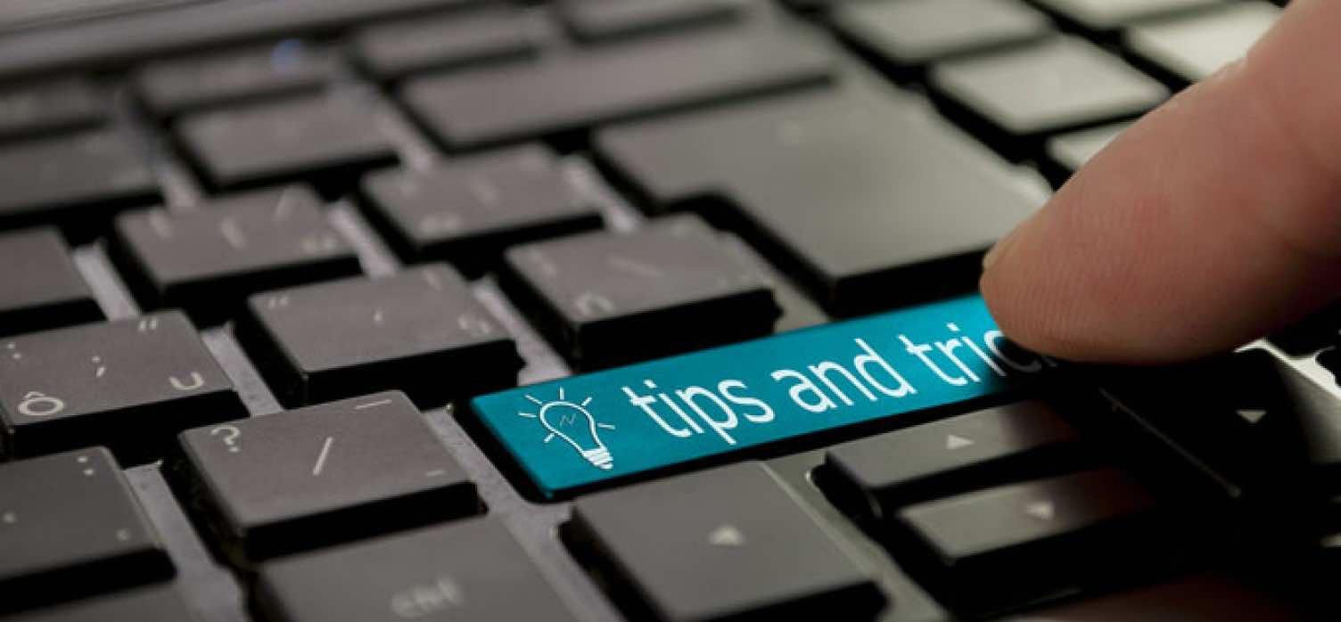 Tips and Tricks for the OCA Java SE 8 Certification Exam!
