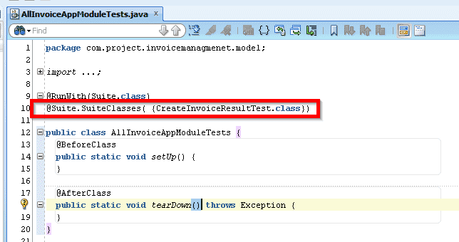 How to Configure Bamboo and SonarQube to Use JaCoCo