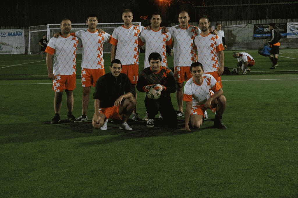 dreamix_team