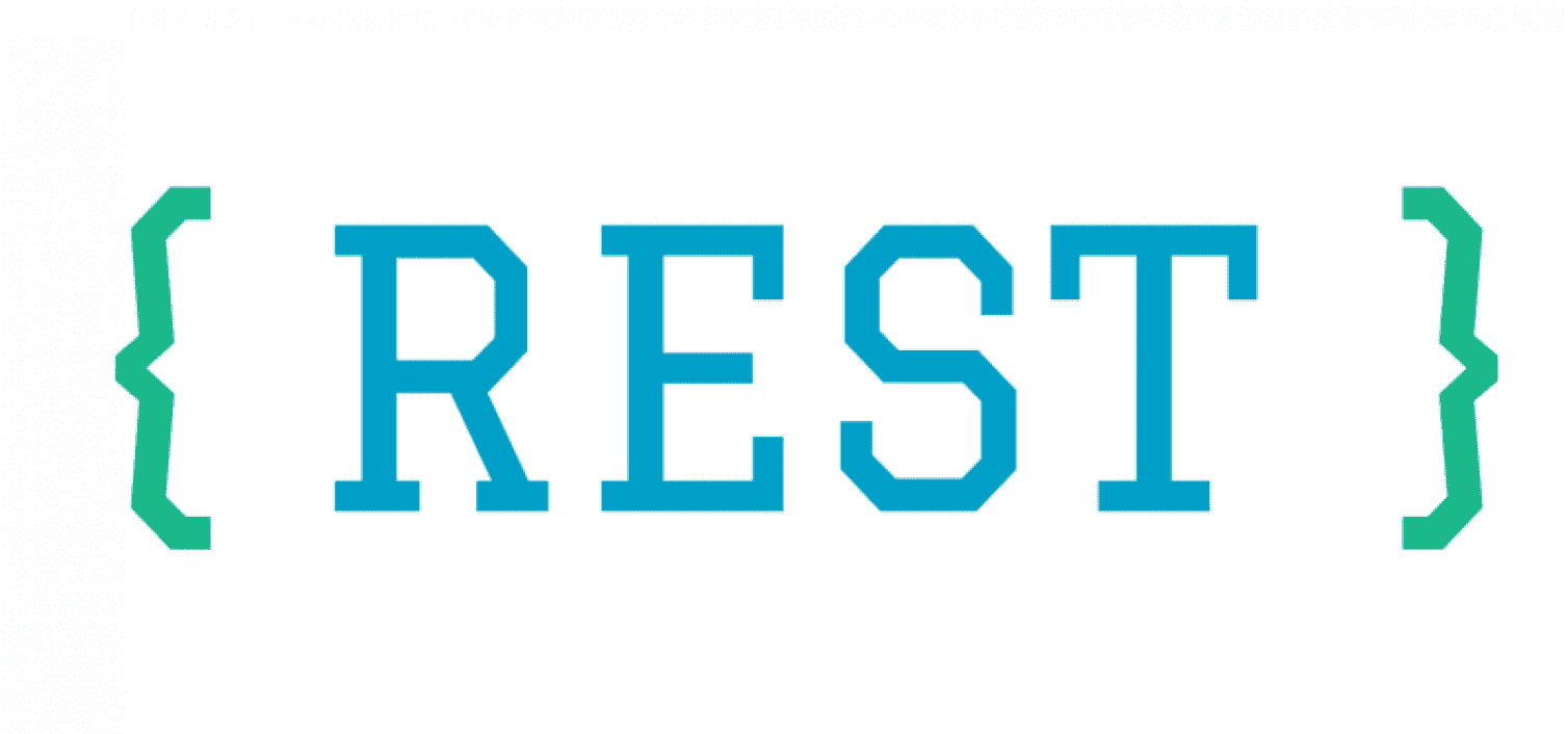 Development of RESTful API with Spring Boot in less than 20 minutes