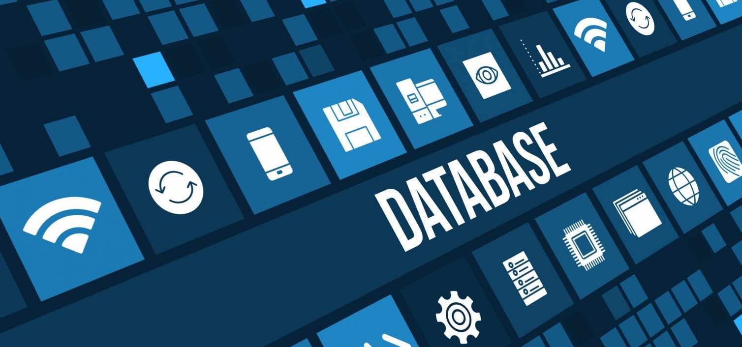 Database migration to different table structure and different database server