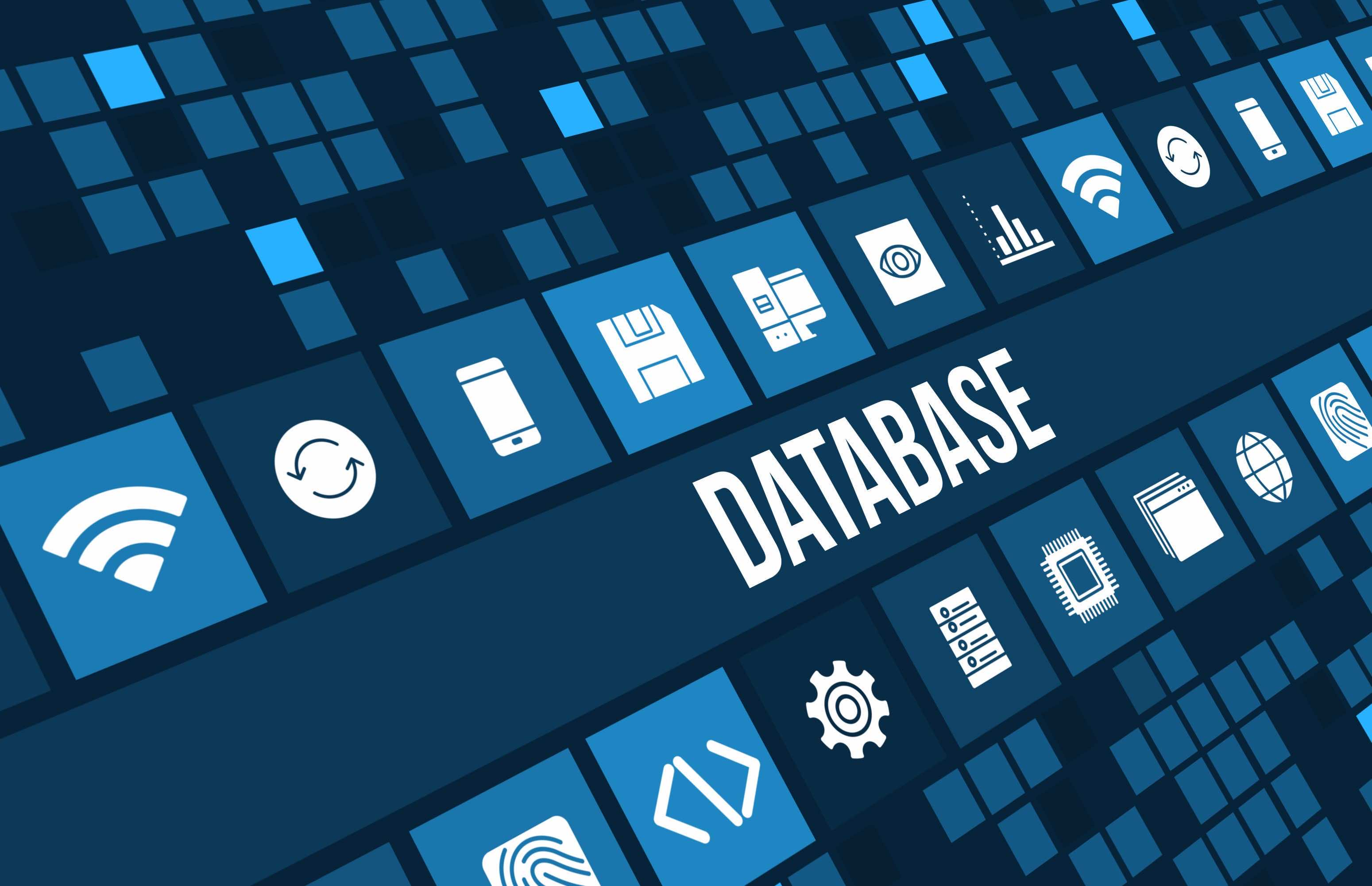 Database migration to different table structure and