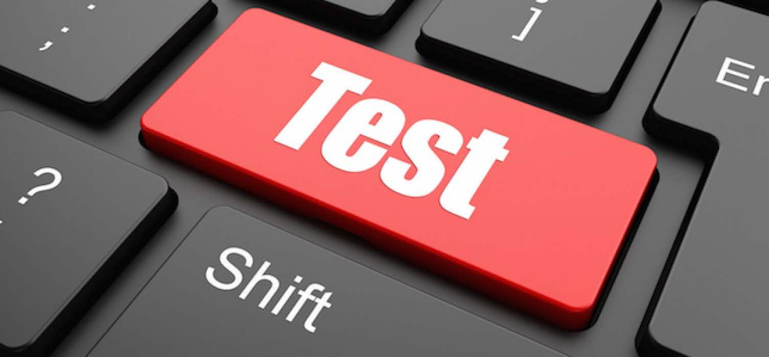 What needs to be unit tested. How much code coverage is needed.