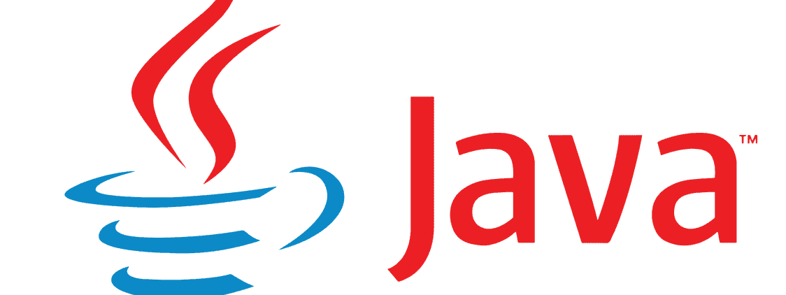 The Java Daily 8/8/17