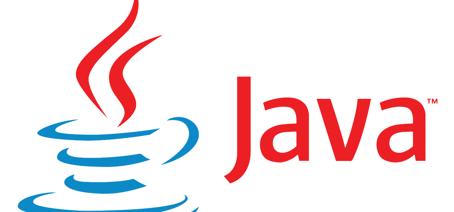 The Java Daily 10/7/17