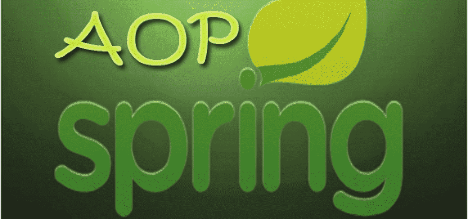Functionality mocking with Spring AOP