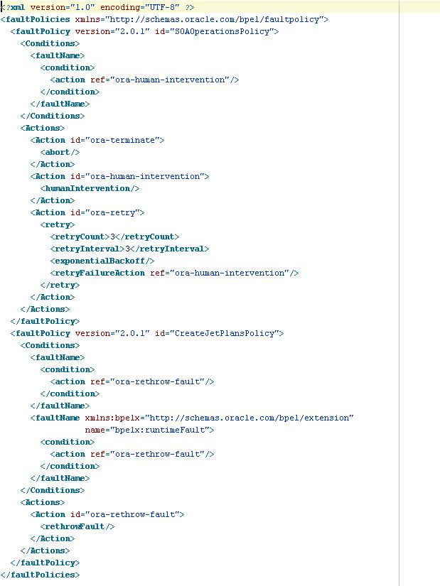 custom-fault-handling-BPEL-2