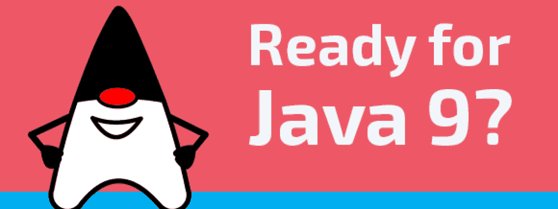 The Java Daily 25/8/17