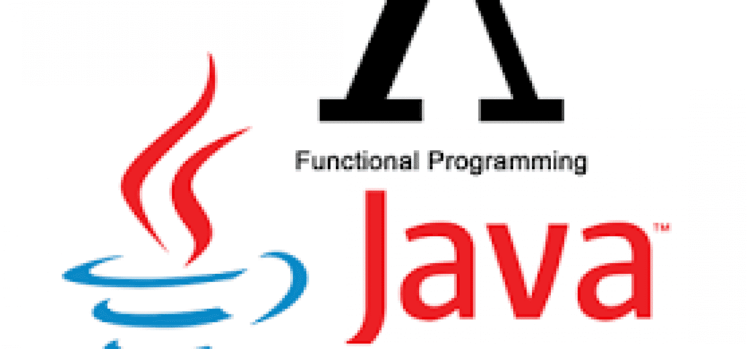 The Java Daily 14/8/17