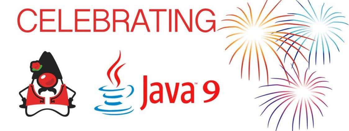The Java Daily 21/9/17