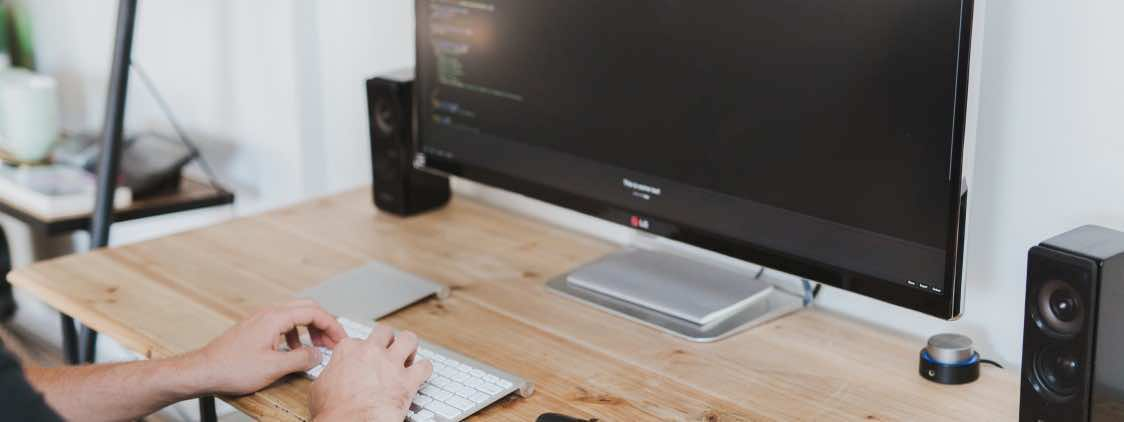 Basics Of Using Java Future And Executor Service