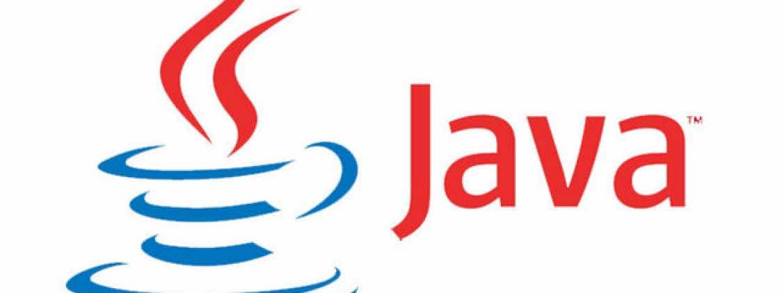 The Java Daily 17/11/17