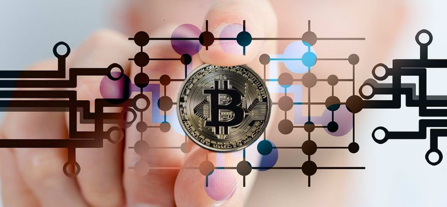 Top 3 Cryptocurrencies REST APIs