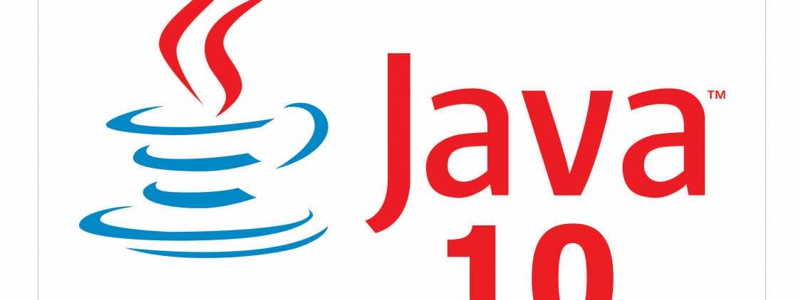 The Java Daily 14/12/17