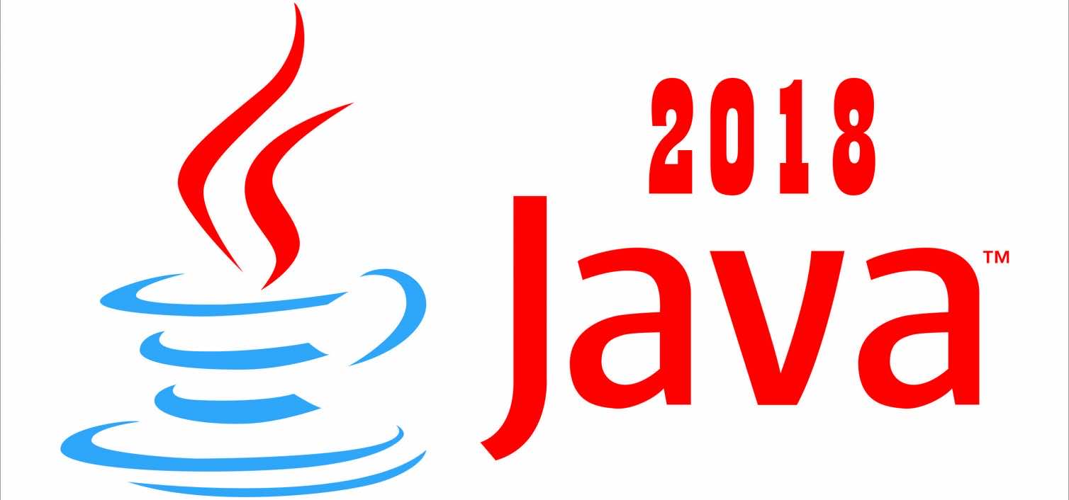 The Java Daily 8/1/18